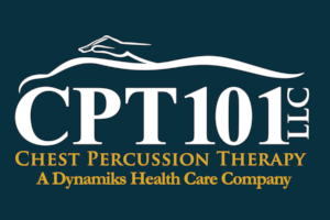 Chest Percussion Therapy